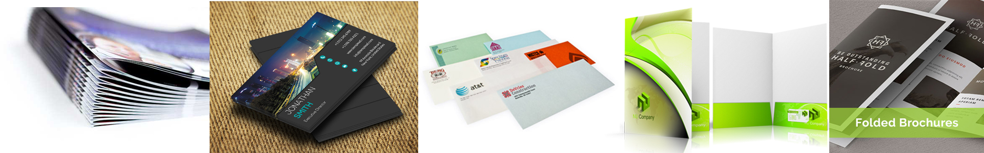 Business cards printing hamilton stoney creek grimsby business cards reheart Images